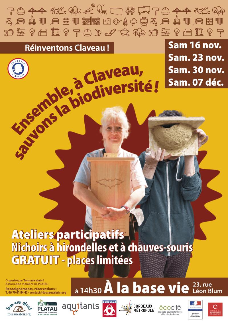 affiche_ateliers_Claveau
